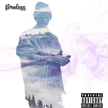Flawless EP