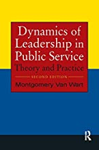 Best new public service theory Reviews