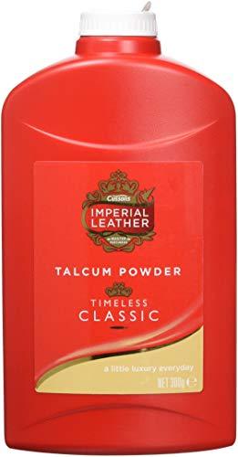 Imperial Leather Original Talcum Powder
