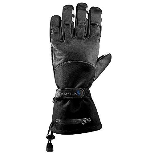 BearTek CLASSIC Glove Action Camera Kit (LARGE)