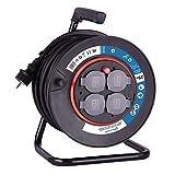 Electraline Gestión de cable eléctrico