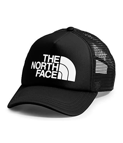 The North Face Logo Cappellino