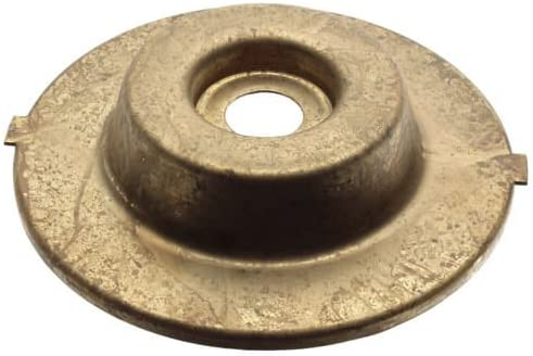 Opening large release sale Hoffman Seal Popular brand Holder Plate for Watchman Pumps