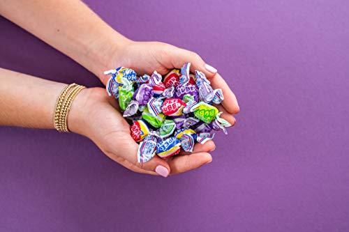 Super Bubble Gum, Assorted, 48 Ounce