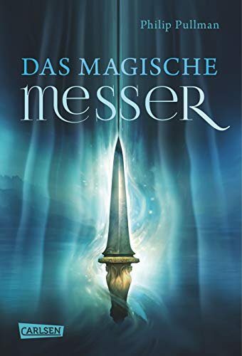His Dark Materials 2: Das Magische Messer (2)