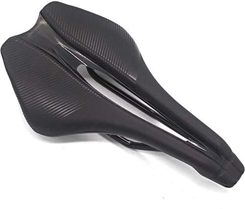 Plztou Amplia montar de la bici del asiento, amortiguador de asiento for bicicletas Tri Ciclo interiores o exteriores de camino de la bicicleta de una silla suave de ciclo del asiento de piezas de rep