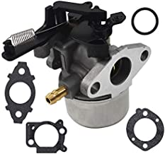 briggs and stratton troy bilt pressure washer carburetor