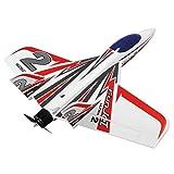 MULTIPLEX FunJet Ultra 2 Aeromodello Jet in Kit da Costruire 783 mm