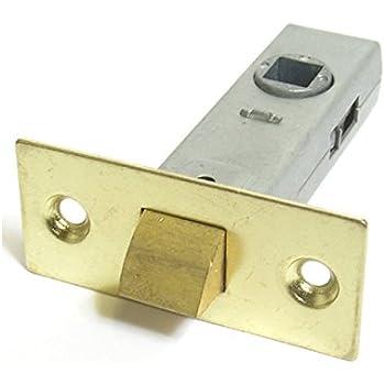 Picaporte mod dorado Micel 10119 7-60 mm