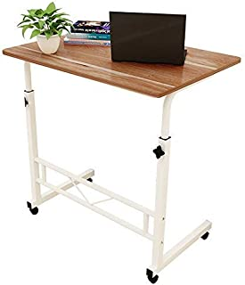 High quality Office Computer Desk L-type Activity Board Computer Desk Study Desk Computer Workstation PC Gaming Tables For...