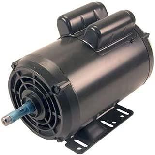 PENNBARRY Motor (115/208-230V,1 PH,1.5HP) 60211-0
