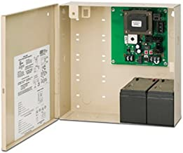 sdc access control