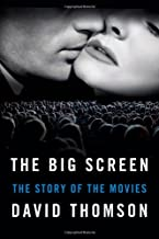 Best the big screen Reviews