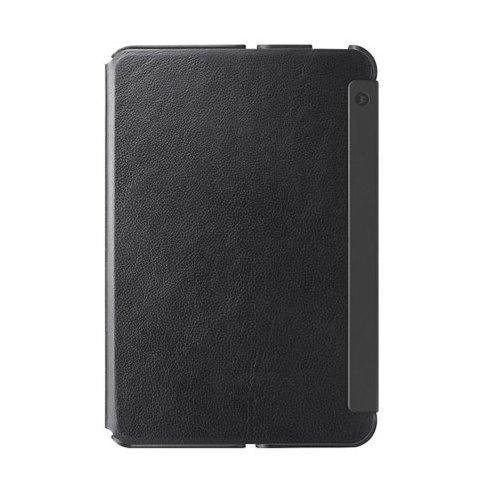 Motorola Folio Tasche für Xoom schwarz