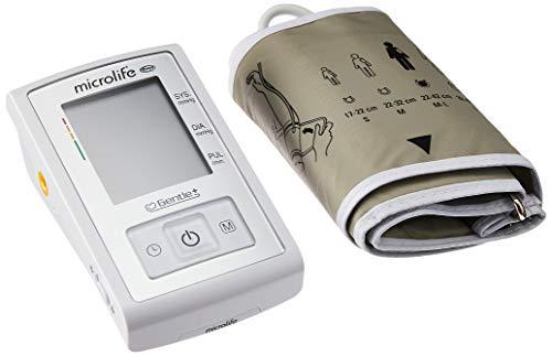 Tensiómetro Microlife mam PC 10150con conexión PC