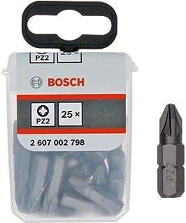 Bosch 2607002798 Tool