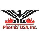 Phoenix USA PN1463TSX Wheel Simulator