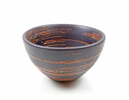 KOBU-TEE -  Teeschale »Ling« 1