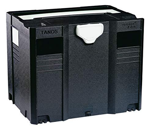 Panasonic Werkzeug Transportbox Toolbox 4SAW
