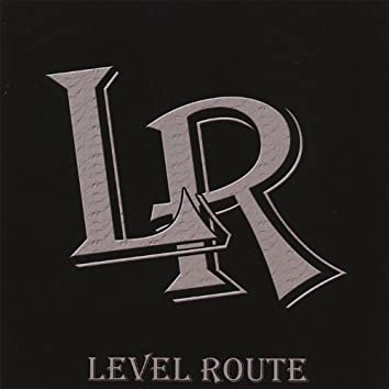 Level Route