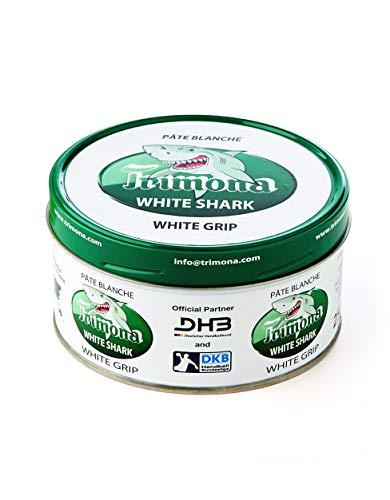 Trimona Handballharz White-Shark 250g