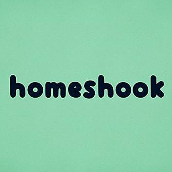 homeshook