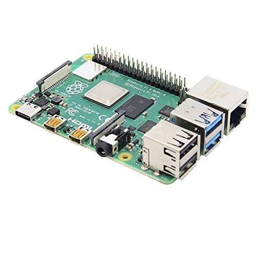 Raspberry Pi 4 2Gb Marca KEKOR
