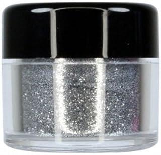 CITY COLOR Sparkle & Shine Ultra Fine Loose Glitter - Confetti (並行輸入品)