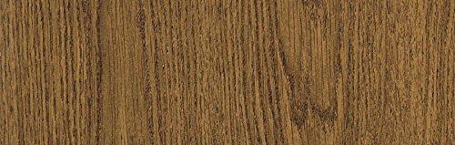 Fablon Plakfolie Robuust eiken, 67,5 cm x 2 m
