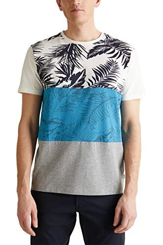 ESPRIT heren t-shirt 030EE2K351