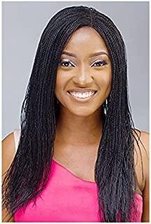 Best individual braids wig Reviews