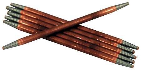 Best Bargain Electrodes, Tweezer-, PK6