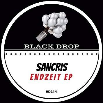 Endzeit EP