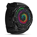 Zwbfu Zeblaze Thor Pro 3G WCDMA GPS Smart Watch...