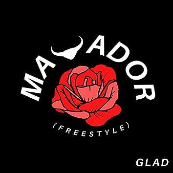 Matador (Freestyle)