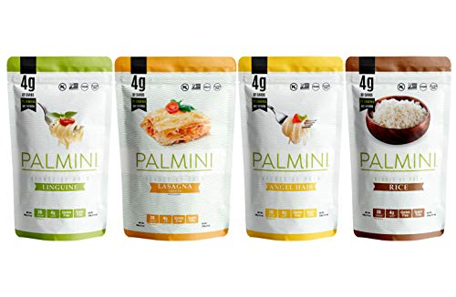 Palmini Pouch VARIETY PACK