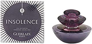 Guerlain Insolence for Women -50ml Eau de Parfum-