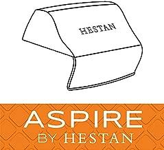 Best hestan aspire grill Reviews