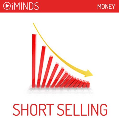Short Selling cover art