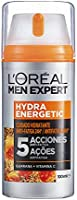 L'Oréal Paris Men Expert 24h Hydra Energetic