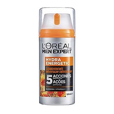 L'Oréal Men Expert Crema