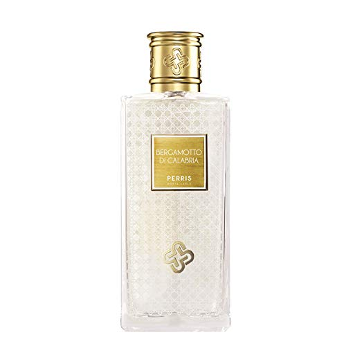 Perris Monte Carlo, Eau de Toilette per donne, 100 ml.