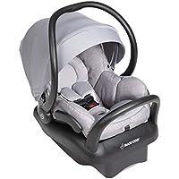 Maxi-Cosi Mico Max 30 Infant Car Seat with Base