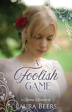 A Foolish Game