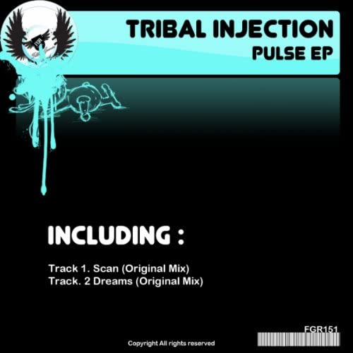 Tribal Injection