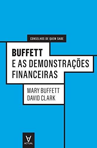 Buffet e as Demonstrações Financeiras