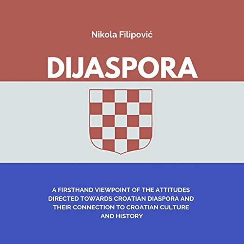 Nikola Filipović