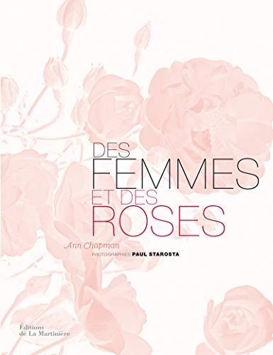 Des femmes et des roses