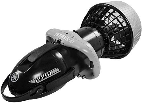 #MIGLIOR SCELTA - Yamaha Seascooter Acqua Scooter 275L