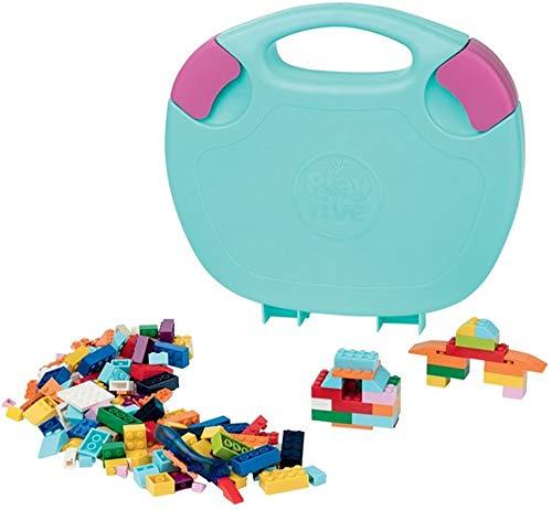 jeux playtive lidl